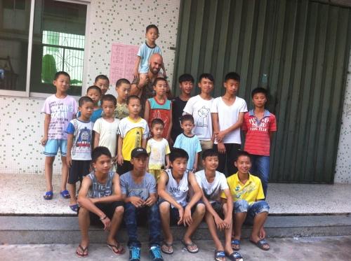 photo (14) copy